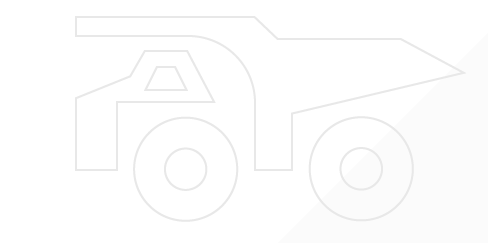 an icon depicting a haul truck